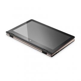 "Notebook M11W Intel Quad RAM 2GB Windows 10 11.6"" Dourado Multilaser- NB259"