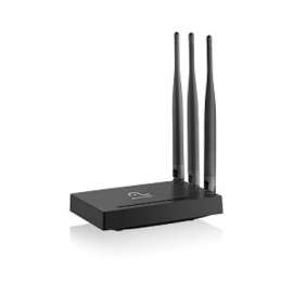 Roteador Dual Band 750Mbps 11Ac Multilaser