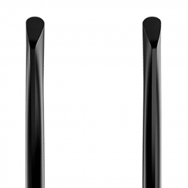 Roteador Wireless Multilaser Dual Band AC 1200Mbps Preto